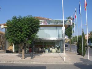 Terreno Urbanizable en Venta en Reino de Murcia, 46 / Molina de Segura