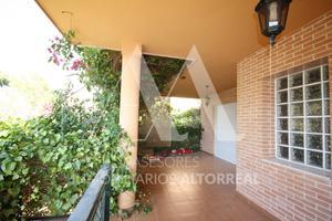 Casa adosada en Venta en Molina de Segura - Altorreal / Molina de Segura