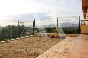 Planta baja en Venta en Molina de Segura - Altorreal / Molina de Segura