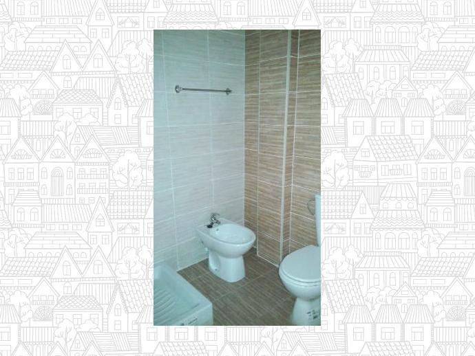 Foto 3 de Piso en Massanassa - 1 Dormitorio - 100% Financiado / Massanassa