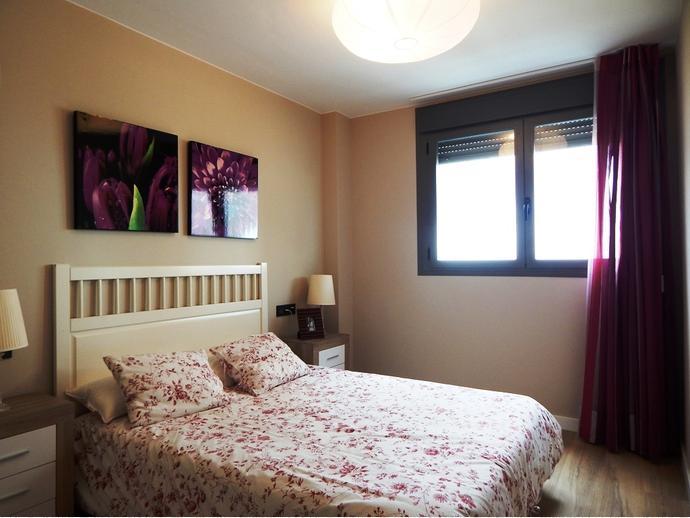 Foto 7 de Piso en La Torre. O. N. 100% Financiado. 3 Dorm. + Ga+ Tras+Piscina / Faitanar,  Valencia Capital