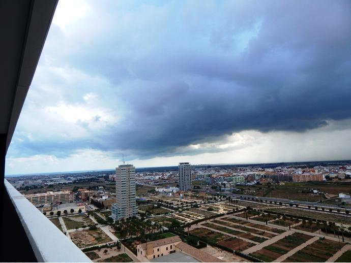 Foto 32 de Piso en La Torre. O. N. 100% Financiado. 3 Dorm. + Ga+ Tras+Piscina / Faitanar,  Valencia Capital