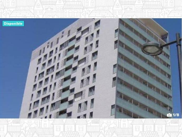 Foto 1 de Piso en La Torre Obra Nueva 1, 2 Y 3 Dorm + Gar + Trast. Sin Comisiones / Faitanar,  Valencia Capital