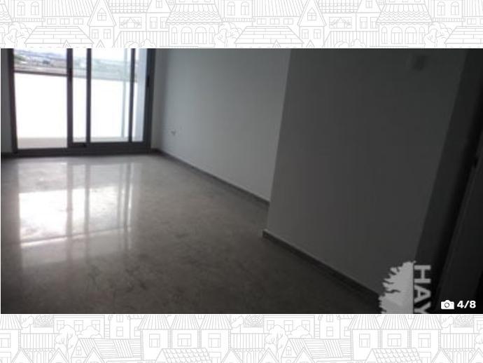 Foto 12 de Piso en La Torre Obra Nueva 1, 2 Y 3 Dorm + Gar + Trast. Sin Comisiones / Faitanar,  Valencia Capital