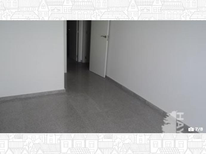 Foto 15 de Piso en La Torre Obra Nueva 1, 2 Y 3 Dorm + Gar + Trast. Sin Comisiones / Faitanar,  Valencia Capital
