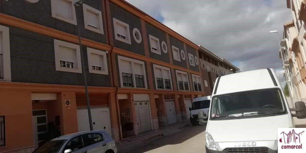 Casa  Alcasser adosado 4 dorm garaje 100% finan sin comisión. Alcasser adosado 4 dormitorios cochera 100% financiado sin comis