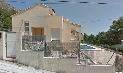 Viviendas y casas en venta en Barx