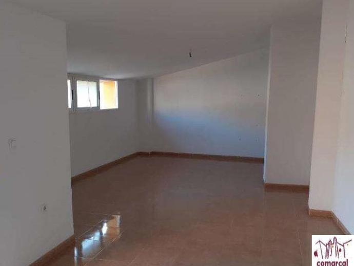 Foto 3 de Casa adosada en venta en Gilet, Valencia