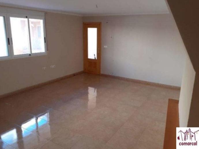 Foto 2 de Casa adosada en venta en Gilet, Valencia