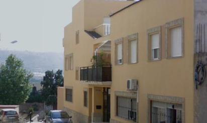 Viviendas y casas en venta en Gilet