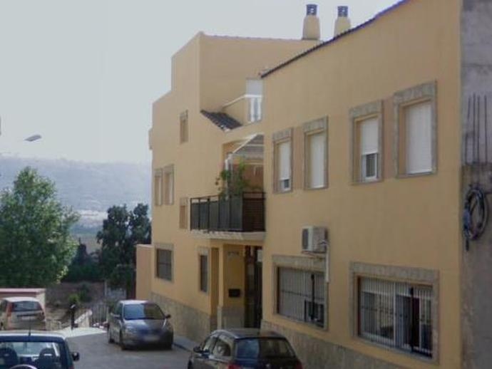 Foto 1 de Casa adosada en venta en Gilet, Valencia