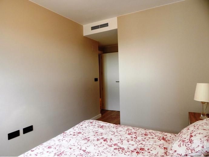 Foto 13 de Piso en La Torre. Obra Nueva 100% Financiado. 3 Dorm. Con Garaje Y Trastero / Faitanar,  Valencia Capital