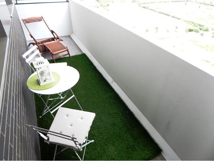 Foto 23 de Piso en La Torre. Obra Nueva  Financiado. 3 Dorm. + Garaje Y Trastero / Faitanar,  Valencia Capital