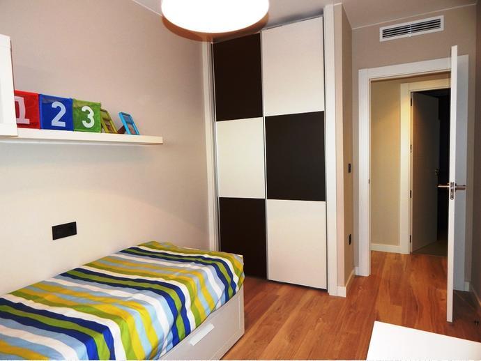 Foto 7 de Piso en La Torre. Obra Nueva  Financiado. 3 Dorm. + Garaje Y Trastero / Faitanar,  Valencia Capital