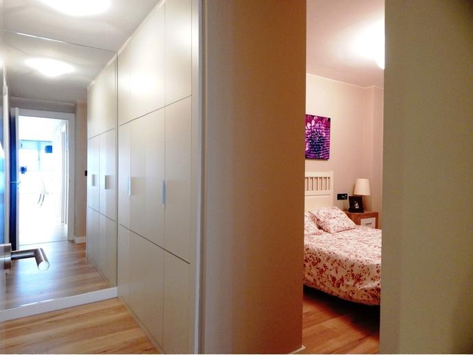 Foto 12 de Piso en La Torre. Obra Nueva  Financiado. 3 Dorm. + Garaje Y Trastero / Faitanar,  Valencia Capital