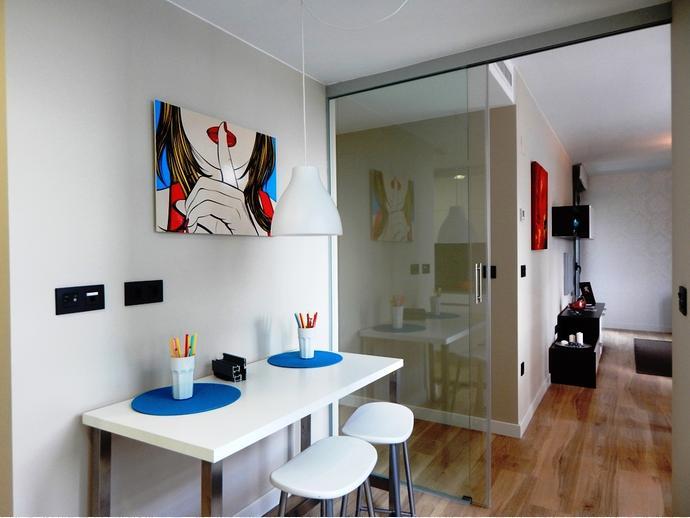 Foto 16 de Piso en La Torre. Obra Nueva  Financiado. 3 Dorm. + Garaje Y Trastero / Faitanar,  Valencia Capital