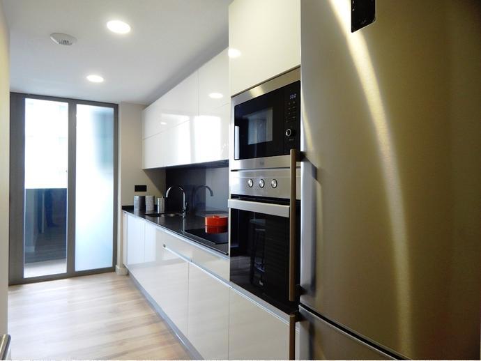 Foto 18 de Piso en La Torre. Obra Nueva  Financiado. 3 Dorm. + Garaje Y Trastero / Faitanar,  Valencia Capital