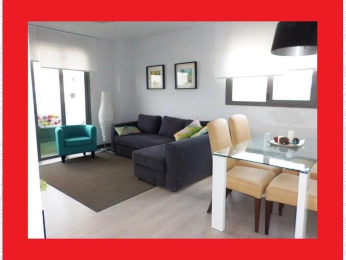 Foto 3 de Piso en La Torre. O. N. 100% Financiado. 3 Dorm. + Ga+ Tras+Piscina / Faitanar,  Valencia Capital