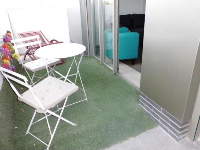Foto 13 de Piso en La Torre. O. N. 100% Financiado. 3 Dorm. + Ga+ Tras+Piscina / Faitanar,  Valencia Capital