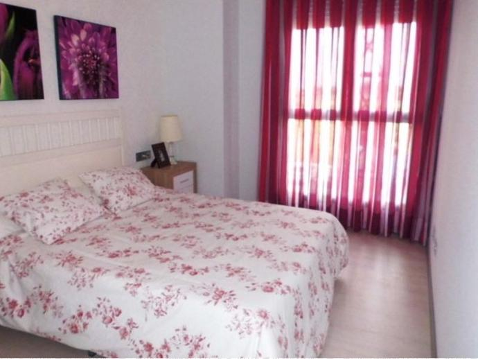 Foto 25 de Piso en La Torre. O. N. 100% Financiado. 3 Dorm. + Ga+ Tras+Piscina / Faitanar,  Valencia Capital