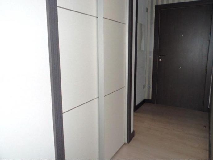 Foto 31 de Piso en La Torre. O. N. 100% Financiado. 3 Dorm. + Ga+ Tras+Piscina / Faitanar,  Valencia Capital