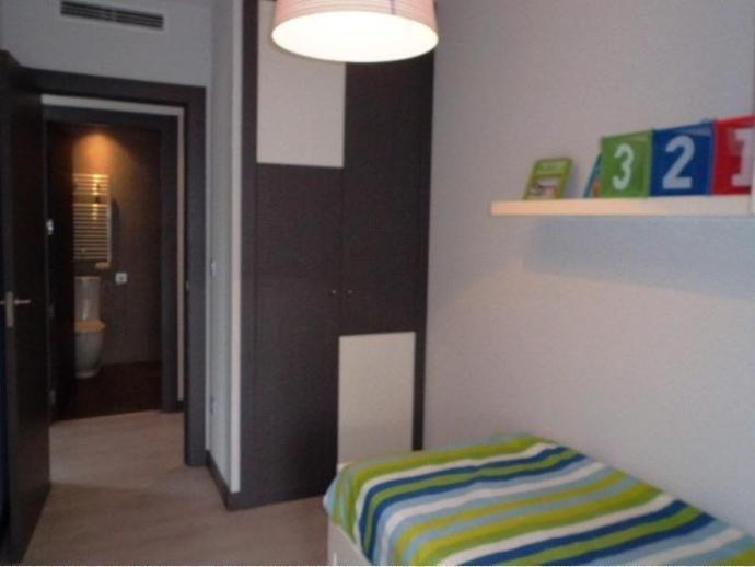 Foto 21 de Piso en La Torre 100% Financiado. 3 Dorm. + Ga+Trs+Piscina / Faitanar,  Valencia Capital
