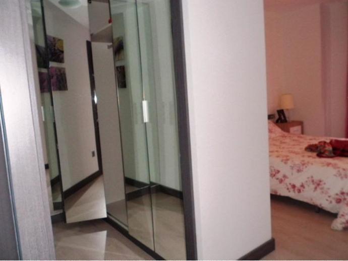 Foto 29 de Piso en La Torre 100% Financiado. 3 Dorm. + Ga+Trs+Piscina / Faitanar,  Valencia Capital