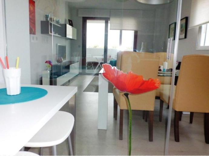Foto 34 de Piso en La Torre 100% Financiado. 3 Dorm. + Ga+Trs+Piscina / Faitanar,  Valencia Capital