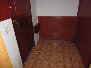 Alquiler Vivienda Casa-Chalet lleida, zona de - lleida bordeta