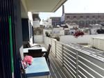 Vivienda Piso badalona - centre badalona