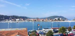 Venta Vivienda Piso resto provincia de asturias - ribadesella