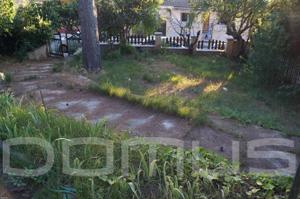 Venta Terreno Terreno Residencial sant sadurní d'anoia, zona de - subirats