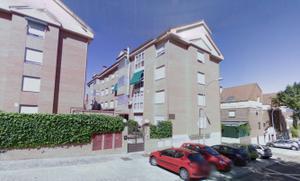 Piso en Venta en Almeria / Fuente Santa