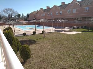 Casas de compra en club de campo san sebasti n de los reyes fotocasa - Apartamentos en san sebastian de los reyes ...