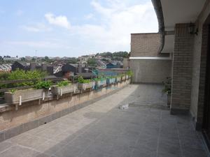 Casas de alquiler en Gipuzkoa Provincia
