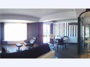 Venta Vivienda Piso vivienda de estilo, reformada por decorador, muy especial. toda exterior, esquina, con mucha luz y s