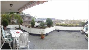 Venta Vivienda Piso bera bera. escalonada oeste de 194 m2 + 50 m2 terraza y jardin. garaje cerrado doble.