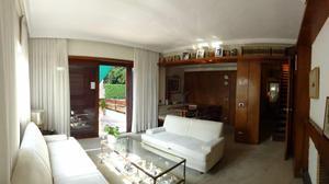 Casa adosada en Venta en Cumbre, Aiete / Aiete