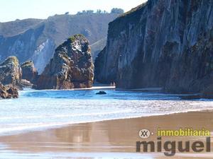 Pisos de compra en Asturias Provincia