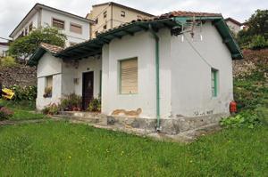 Venta Vivienda Casa-Chalet resto provincia de cantabria - san vicente de la barquera