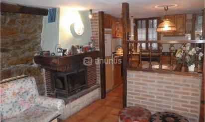 Casas adosadas en venta en Donostialdea - Oarsoldea