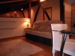 Venta Vivienda Apartamento guipúzcoa - pasaia donibane. precioso apartamento en bajo cubierta  de reciente construcción, compue