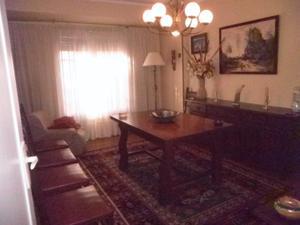 Alquiler Vivienda Piso hermoso piso en el centro de pasaia