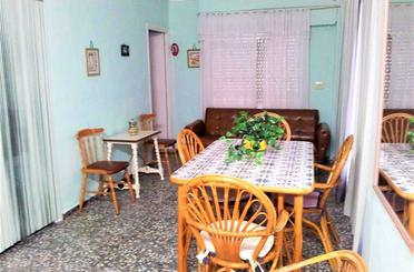Planta baja en venta en Ciscar, Tavernes de la Valldigna