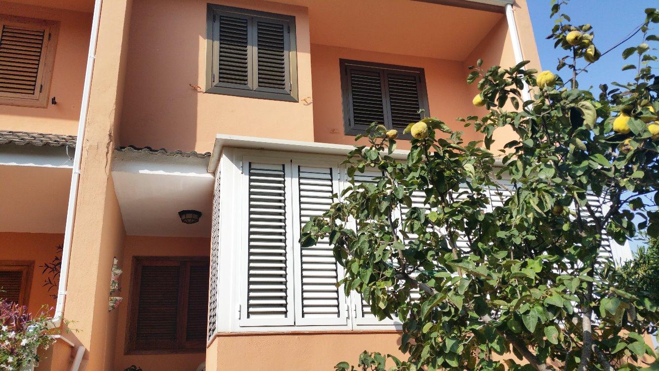 Location Maison  Zona mareny blau. Cul033 - fincas girbes ofrece a laventa espacioso pareado en pla
