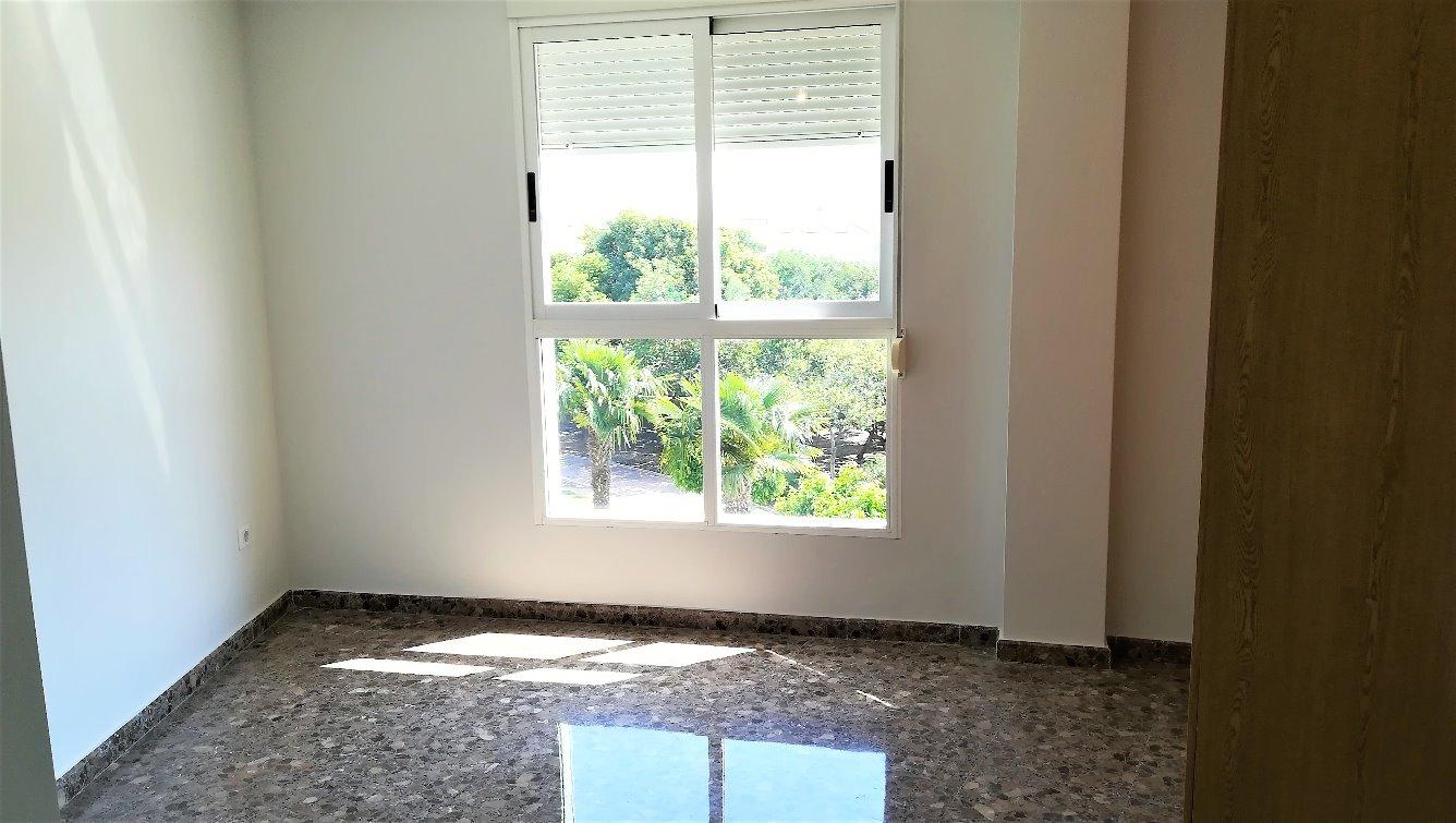 Affitto Appartamento  Calle san ignacio de loyola. Alg298 - fincas girbés ofrece a la venta magnifico piso totalmen