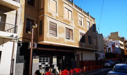 Casas adosadas en venta en Valencia Provincia