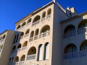 Apartamento en Venta en La Goleta / Tavernes de la Valldigna