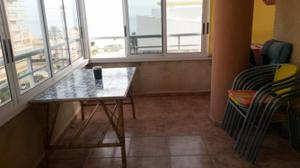 Venta Vivienda Apartamento dels tarongers