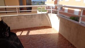 Apartamento en Venta en Xeresa / Tavernes de la Valldigna